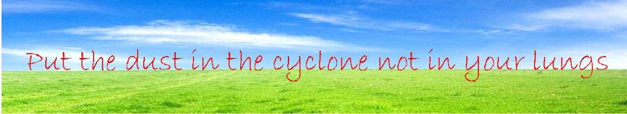 cyclone-not-lungs-v2_1